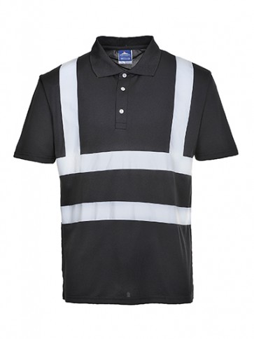 Portwest Iona Poloshirt