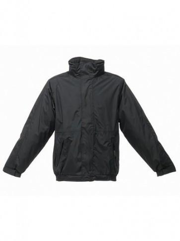 Regatta Professional Dover Jacket