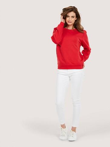 Olympic Sweatshirt