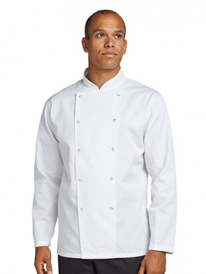 AFD By Dennys Chef's Kit Jacket