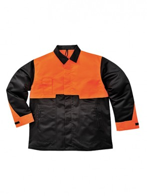Portwest Oak Jacket