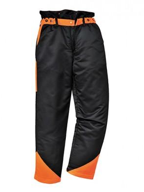 Portwest Oak Trousers