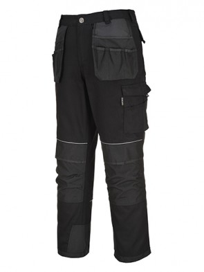 Portwest Tungsten Trouser