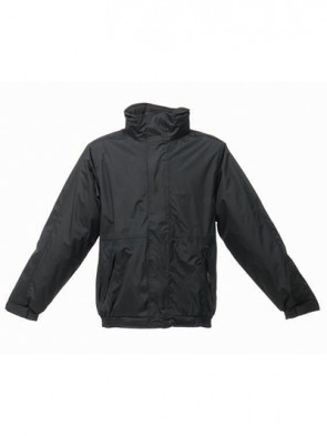 Regatta Professional Dover Jacket