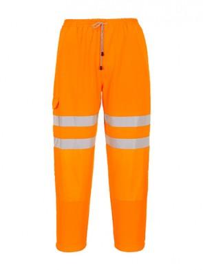Portwest Hi-Vis Track Pants