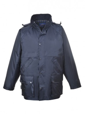 Portwest Perth Stormbeater Jacket