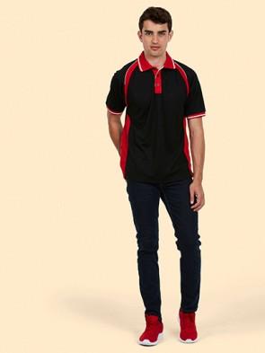Uneek Sports Poloshirt