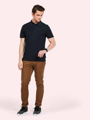 Mens Super Cool Workwear Poloshirt