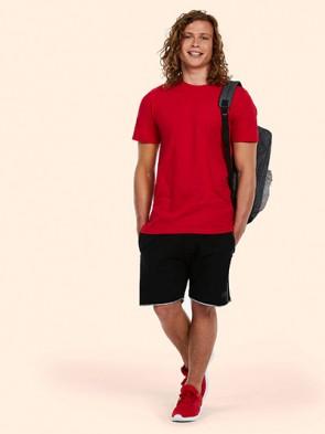 Olympic T-shirt