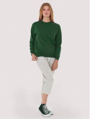 UX3 Sweatshirt