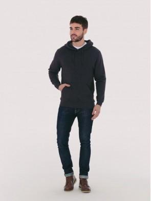 UX4 Hooded Sweatshirt
