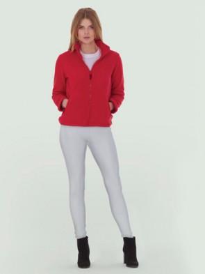 UX5 Full Zip Fleece